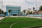 Effectifs scolaires en hausse : Hô Chi Minh-Ville sous pression