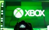 La console nouvelle génération de Microsoft sortira en novembre, à 499 USD