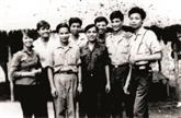 GP-10, la génération cadette des reporters de guerre de la GPX