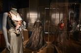 Subversion par la culture : Vivienne Westwood s'expose à Lyon