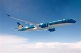 Vietnam Airlines va reprendre ses vols vers le Japon à partir du 18 septembre
