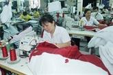 Des potentiels pour renforcer la coopération Vietnam - Inde