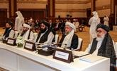 Ouverture de pourparlers interafghans à Doha en présence de Pompeo