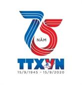 La VNA, organe d'information officiel et fiable du Parti et de l'État