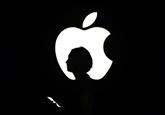 Après une semaine noire à Wall Street, Apple prêt à rebondir
