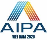 Le rôle du Vietnam est apprécié au sein de l'ASEAN et des organisations interparlementaires