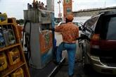 Nigeria : inquiétude et colère face à la hausse des prix du carburant