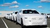 Industrie automobile européenne craint un désastre en cas de