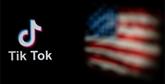TikTok voit une lueur d'espoir aux États-Unis avec Oracle
