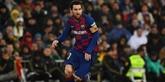 Lionel Messi dans le club fermé des milliardaires