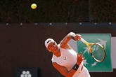 Tournoi de Rome : rentrée pour Nadal, rachat pour Djokovic