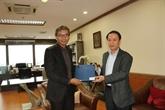 Antara propose de créer une alliance d'information de l'ASEAN