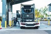 Le fabricant de camions électriques Nikola, nouveau Tesla ou grande imposture ?