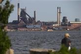 Le Canada et les États-Unis enterrent la hache de guerre sur l'aluminium