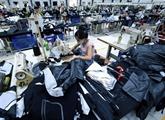 Le Vietnam, premier débouché pour le coton américain