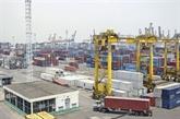 L'Indonésie affiche un excédent commercial de 2,33 milliards d'USD en août