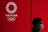 JO de Tokyo : les organisateurs prévoient des réductions de coûts après le report en 2021
