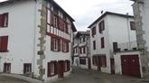 France : Espelette, un village qui ne manque pas de piquant