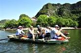 La Journée mondiale du tourisme 2020 aura bien lieu