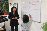 Lancement d'un concours sur la rédaction de livres d'enseignement du vietnamien