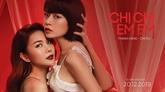 Le film Chi Chi Em Emparticipe au Festival international du film de Busan 2020
