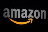 Amazon lance sa plateforme de podcasts