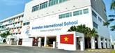 Le Vietnam, une destination attrayante pour les entreprises australiennes