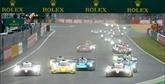 24 Heures du Mans : Toyota pour le hat-trick sur un circuit désert