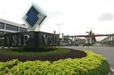 Vietnam et Singapour promeuvent des activités d'investissements et d'affaires
