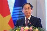 Le Vietnam et le Venezuela tiennent la 8e consultation politique