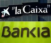 CaixaBank - Bankia : la fusion approuvée par les conseils d'administration