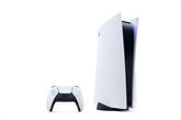 Sony dévoile un peu plus sa PlayStation 5, s'apprêtant à ferrailler contre Microsoft
