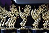 La cérémonie des Emmy Awards en direct mais 100% virtuelle