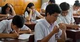 L'Indonésie développe des ressources humaines pour faire face au COVID-19
