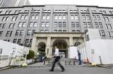 Japon et Malaisie signent un swap de devises de 3 mds d'USD