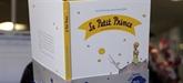 L'Américaine et le Petit Prince : une idylle de Saint-Exupéry dévoilée