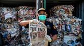 Le combat de la Malaisie contre les déchets plastiques