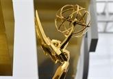Soirée pyjama pour des Emmy Awards sous le signe de la pandémie