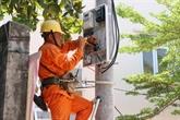 Hanoï cherche à ramener ses pertes d'électricité à 4% d'ici 2025