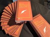 Le Glossaire de la psychologie en cinq langues