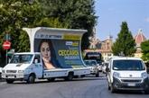 Près d'un tiers des électeurs aux urnes dimanche 20 septembre bravant le coronavirus