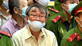 Hô Chi Minh-Ville : Poursuite en justice de terroristes