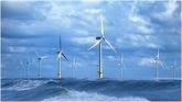 Mise en chantier d'un complexe éolien à Quang Binh