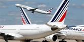 Air France-KLM : les aides permettront de
