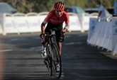 À peine achevé, le Tour de France de nouveau confronté au soupçon du dopage