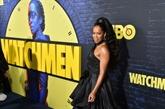 Watchmen, les super-héros qui confrontent l'Amérique à ses démons passés et présents