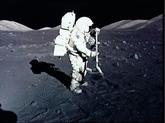 Coût du prochain alunisseur de la NASA : 16 milliards d'USD