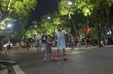 Aucun nouveau cas de contamination locale au Vietnam depuis 20 jours