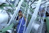 Le textile et les chaussures en cuir accueillent des capitaux taïwanais
