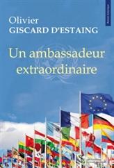 Le Vietnam dans la mémoire d'un ambassadeur extraordinaire français
